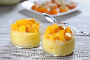 recettes-de-salades-mangue