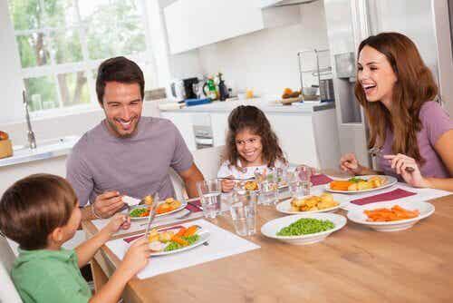 Les aliments qui peuvent ternir l'humeur