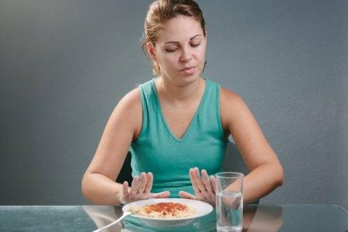 contrôler son appétit grâce au régime cétogène