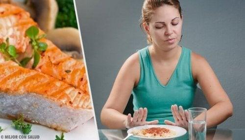 Qu'est-ce qu'un régime cétogène ?