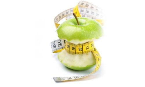 les bienfaits des fruits et légumes tous les jours : perdre du poids