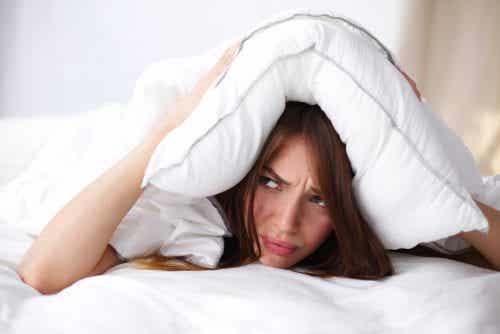 Trouver le sommeil plus facilement grâce à ce remède à base de valériane