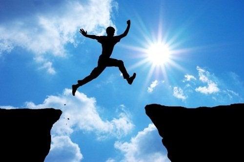 5 clés pour reprendre confiance en soi