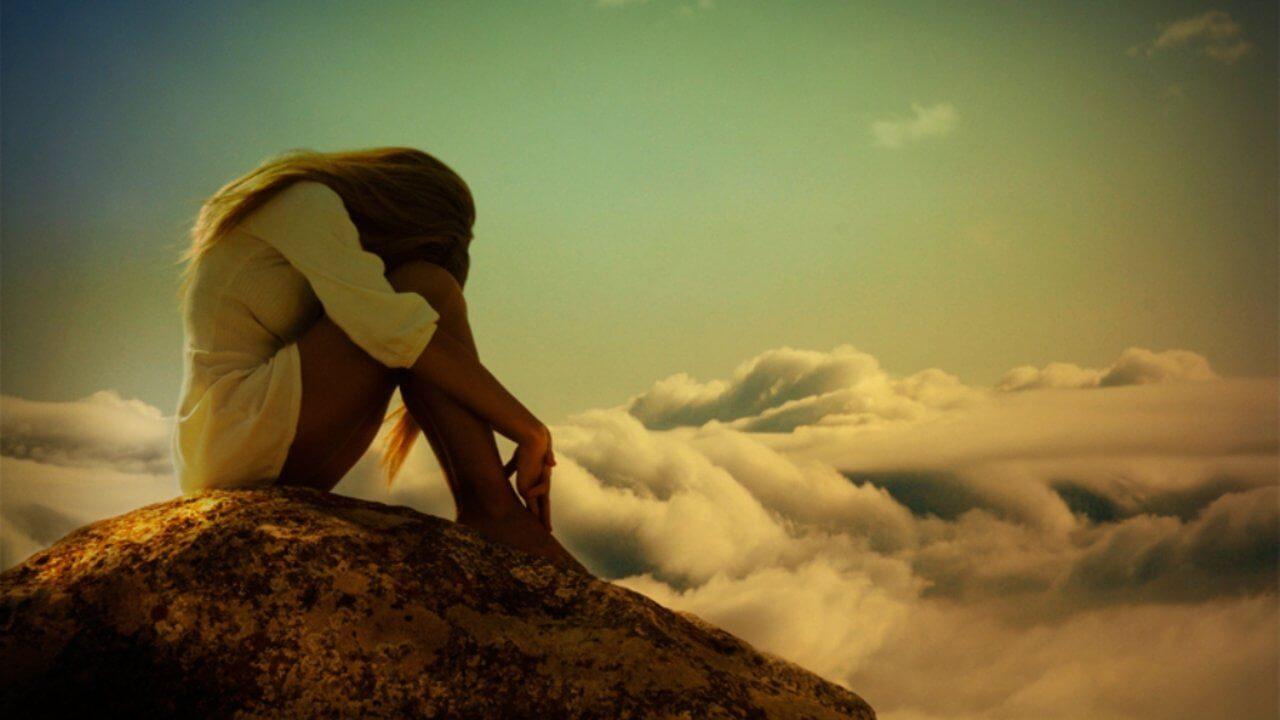 5 façons de combattre votre peur de la solitude