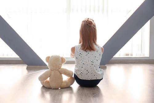 Comment détecter les troubles du spectre autistique