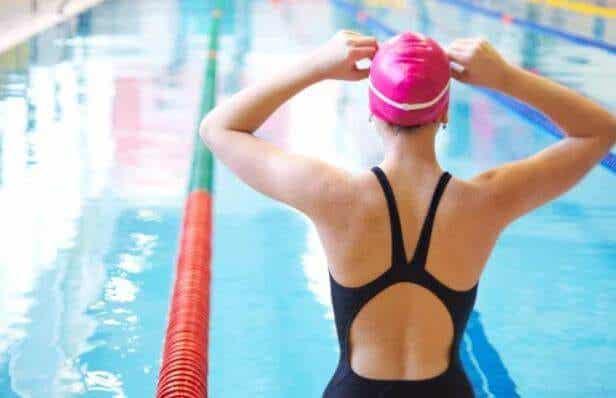 Les bienfaits de pratiquer un sport