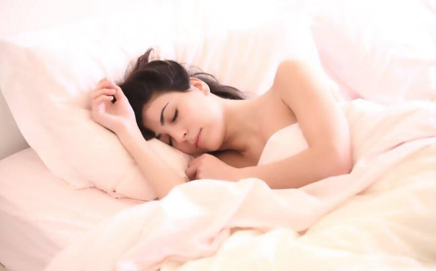pratiquer un sport améliore le sommeil