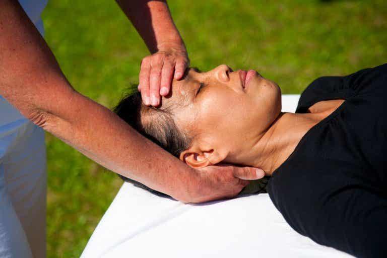 Thérapie de polarité :  en quoi cela consiste  ?