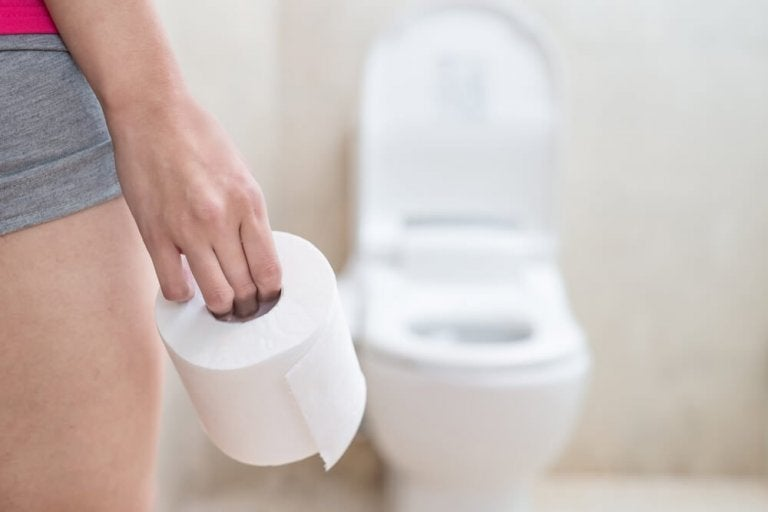 Traiter la constipation avec un remède naturel à base de lin