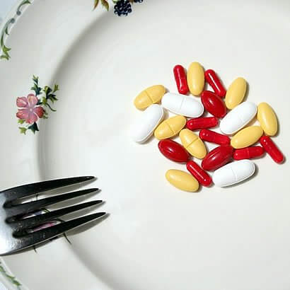 remède à base de lin pour traiter la constipation