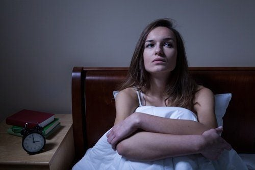 Remède pour trouver facilement le sommeil
