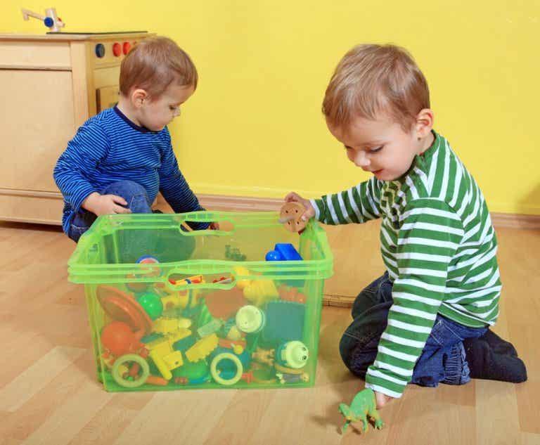 Les valeurs à la maison : la clé d'une génération vouée au succès