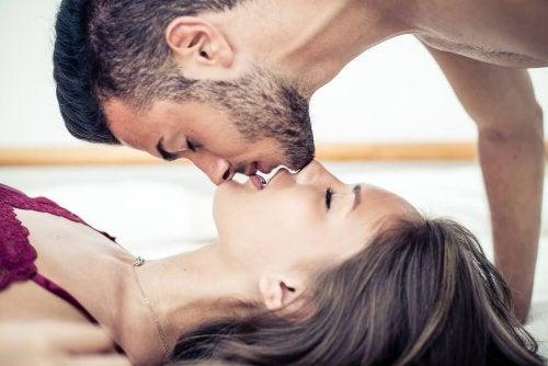 Les 5 meilleures boissons aphrodisiaques