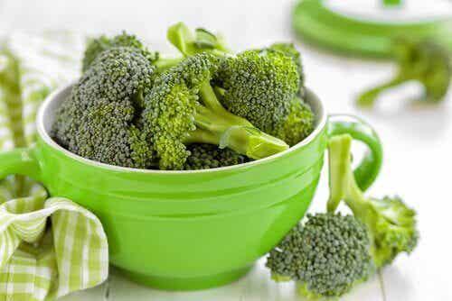 Boulettes de brocoli au fromage : nos meilleures recettes