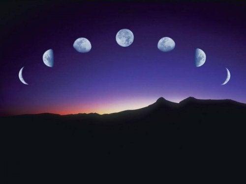 Que dit la science sur les éclipses ?