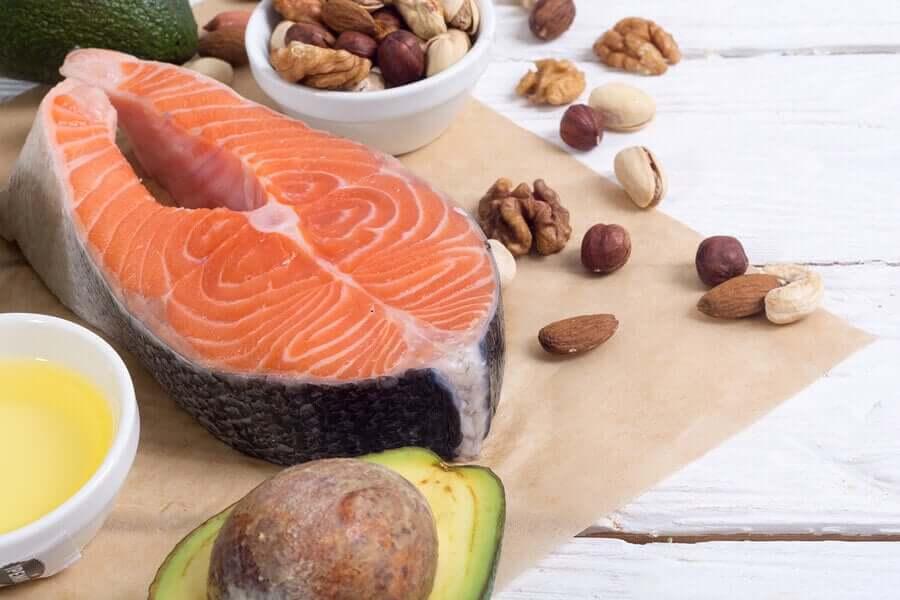 réguler le cholestérol