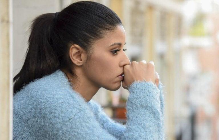 5 types de chantages émotionnels qui affectent votre santé