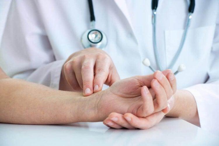 Essayez ces remèdes naturels pour améliorer votre circulation sanguine