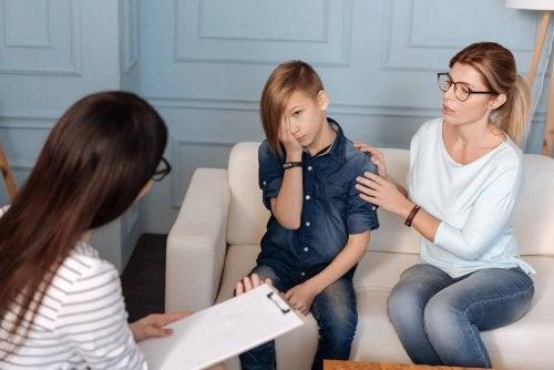 L'importance de l'empathie pour éduquer vos enfants