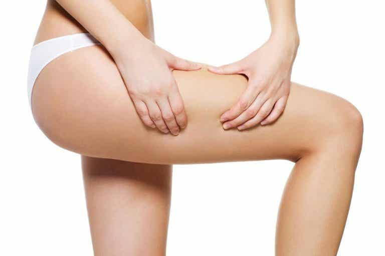5 exercices simples pour se muscler les jambes