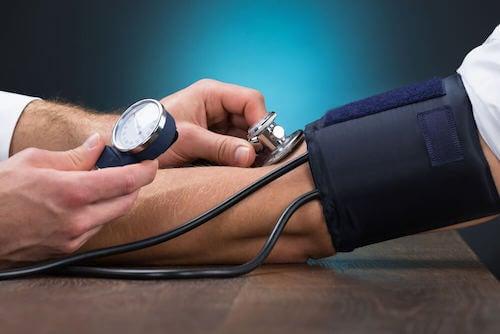 Les 5 aliments naturels qui vous aident à contrôler l'hypertension