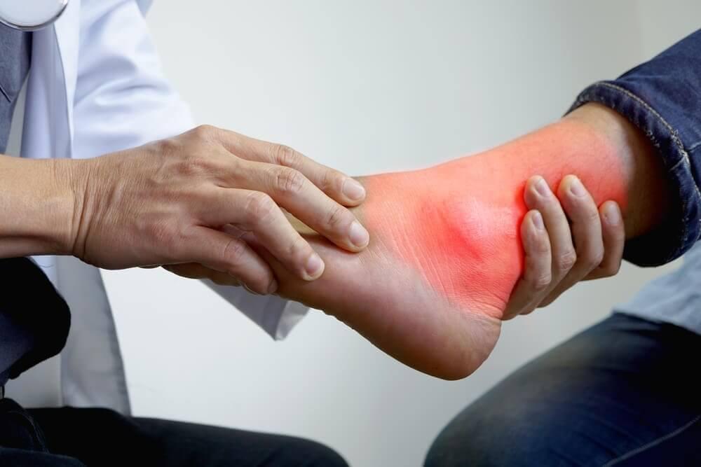 Découvrez les meilleurs remèdes naturels pour traiter les inflammations