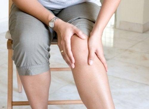 des conseils pour remédier aux jambes enflées