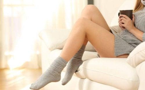 Vous voulez avoir des jambes spectaculaires ? Suivez bien ces conseils