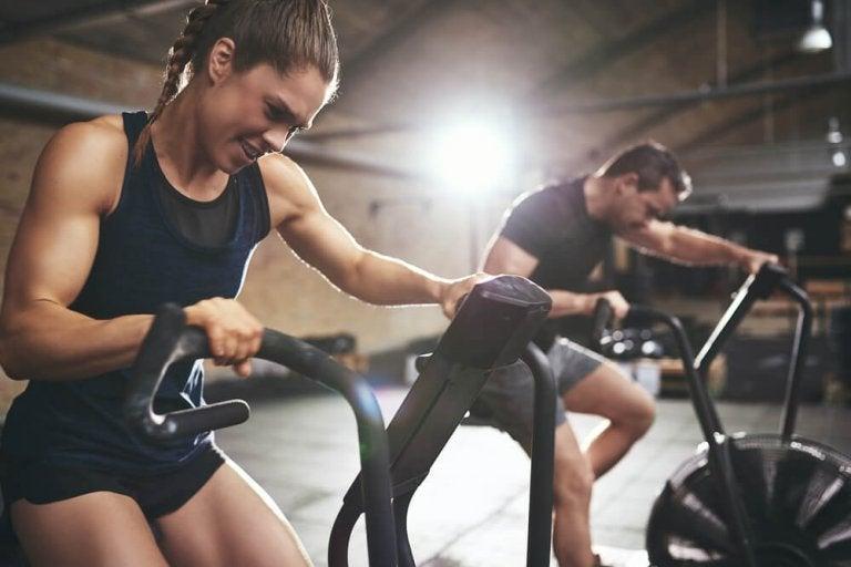 15 astuces non-alimentaires pour perdre du poids