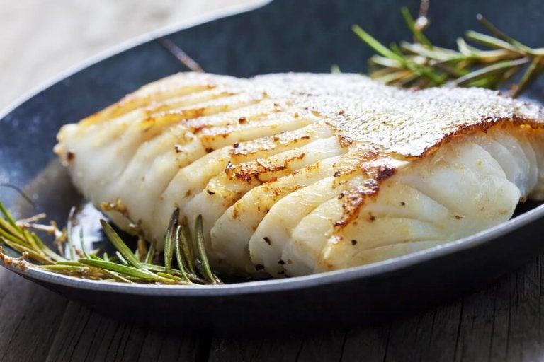 3 recettes de poisson faciles et délicieuses