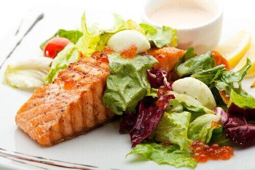 menus pour traiter le prédiabète : aliments interdits