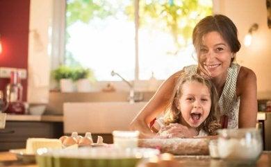 recettes-faciles-a-faire-avec-les-enfants-faciles