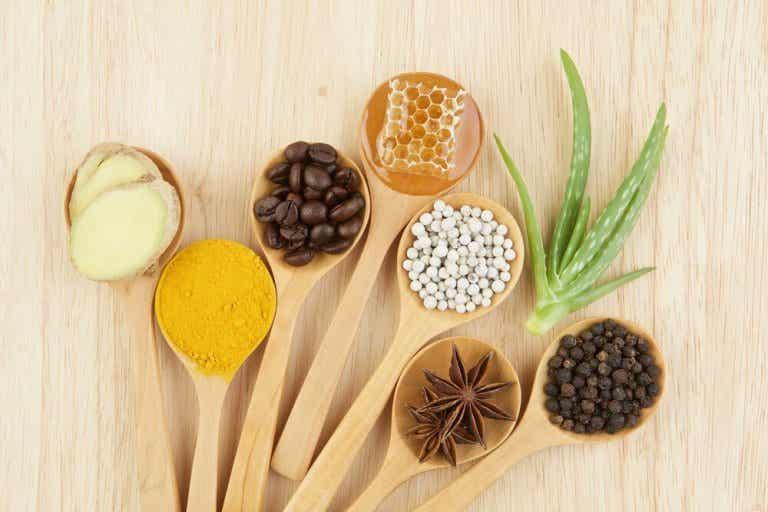 Gonorrhée : les remèdes naturels qui soulagent