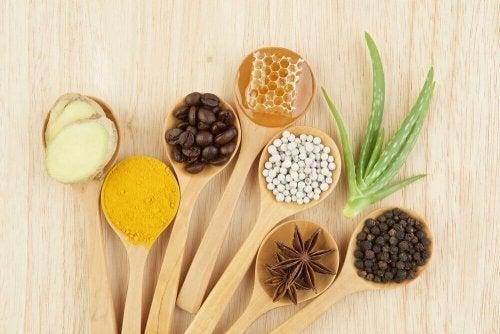 Des remèdes naturels efficaces pour soulager les symptômes de la gonorrhée