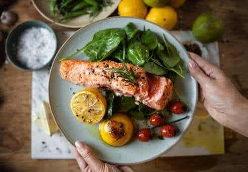 4 recommandations diététiques pour réguler le cholestérol