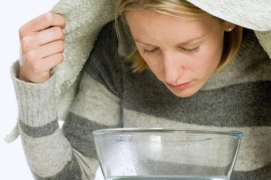 le spa permet d'éliminer les toxines