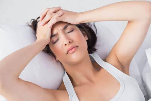 Découvrez les symptômes d'un accident vasculaire cérébral