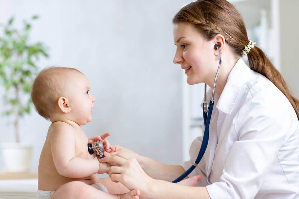 Conseils pour traiter les vers intestinaux des enfants.