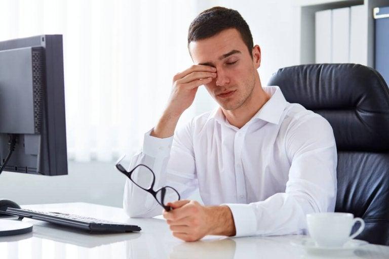5 remèdes naturels pour maîtriser la fatigue