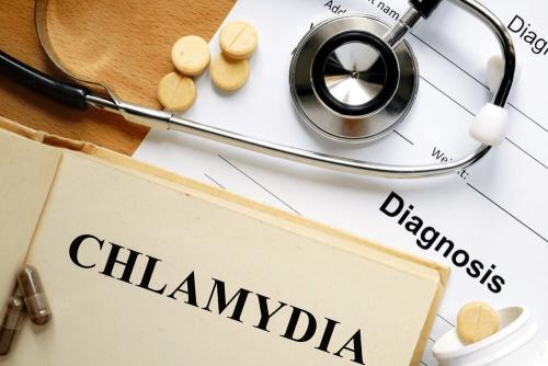 Utilisez ces remèdes naturels efficaces contre la chlamydia