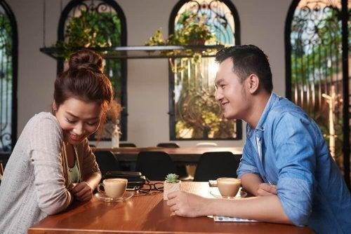 6 astuces pour rendre un premier rendez-vous amoureux inoubliable
