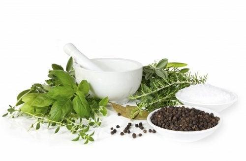bienfaits de la médecine alternative en complément d'autres traitements