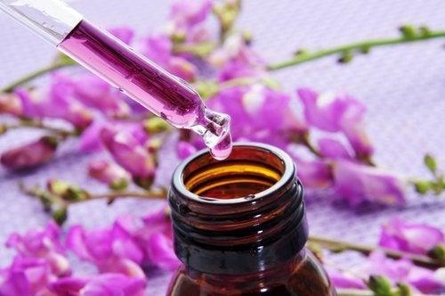 bénéfices de la médecine alternative contre les maladies chroniques