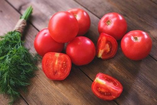 recette de boeuf aux tomates facile et économique