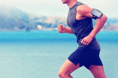 4 avantages du cardio que vous ne connaissez pas