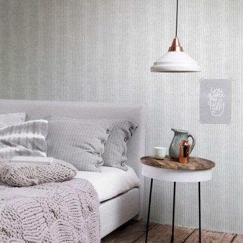Comment décorer votre chambre pour favoriser le sommeil réparateur ?