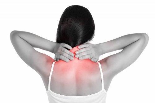 Remèdes naturels pour lutter contre les douleurs de cou