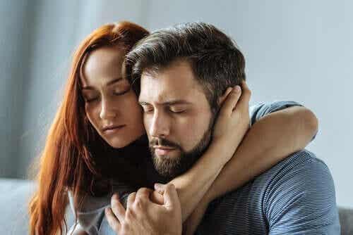 5 conseils pour ne pas dépendre émotionnellement de son partenaire