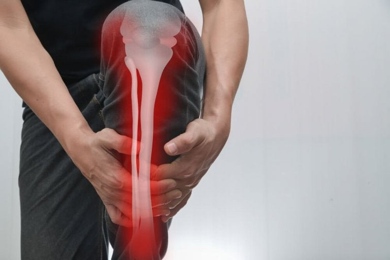 Les douleurs osseuses : causes, symptômes et traitement