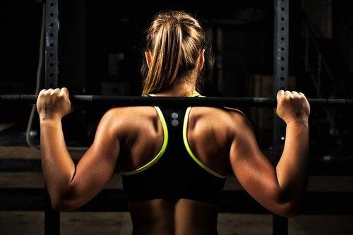 quel sport pratiquer dans le cadre d'un exercice quotidien